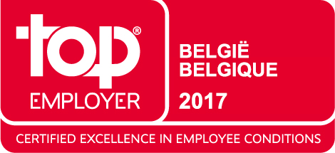 TOP-Employer-Belgium