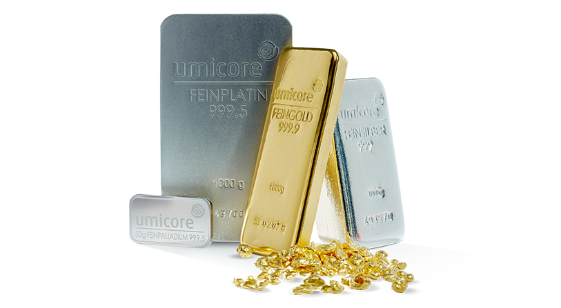 precious metals Online shopping from a great selection at books store.